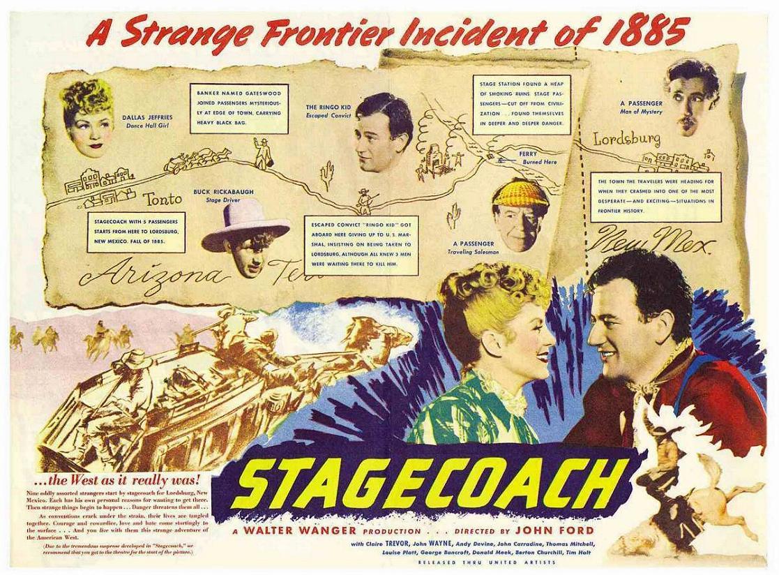 10FORD_John_-1939-_Stagecoach_-_La_diligencia_-1-med